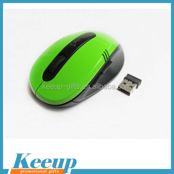 China cheap Flat Slim Bluetooth Mouse Flat Bluetooth Mouse with Customized Logo