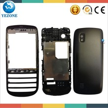 11 Year Large Wholesale Cover For Nokia Asha 300 3000 N300 , For Nokia Asha 300 Housing , Mobile Phone Accessory