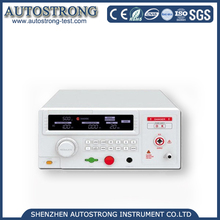 High Quality Puncture and Insulation Tester