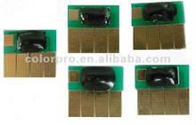 Hot seller compatible resettable chip for hp 564