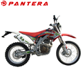 Chinese New CRF250 Powerful Off Road Motorcycle 250cc Dirt Bike