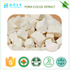 Herb medicine for health products Proia cocos extract