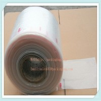recycable plastic garbage bag in roll