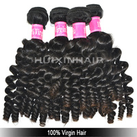 best trading products beauty hair manufacturers popular fashion baby curly