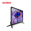 /product-detail/unique-frame-android-smart-tv-fhd-television-4k-smart-tv-32-inch-led-tv-60735407636.html
