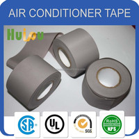 China Wholesale Market non adhesive pvc duct tape