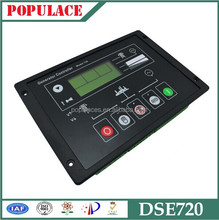 Generator controller DSE 720 for deep sea