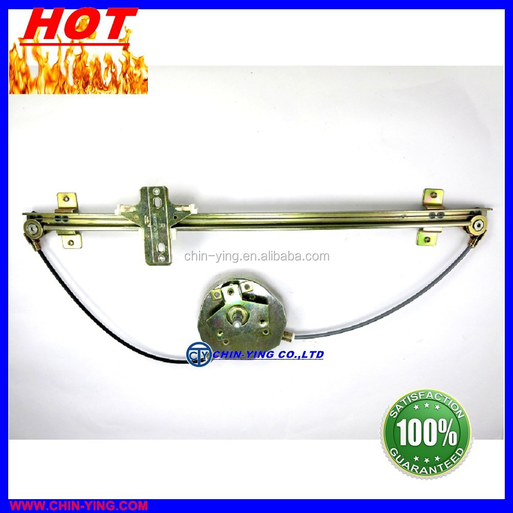 8344060A00 8341060A00 MANUAL WINDOW REGULATOR FOR SUZUKI FOR ESCUDO SIDEKICK VITARA