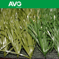 AVG grass factory quality Golf Clubs Grass2015