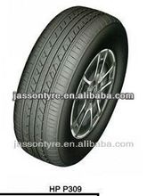 low road noise Rapid car tyre radial