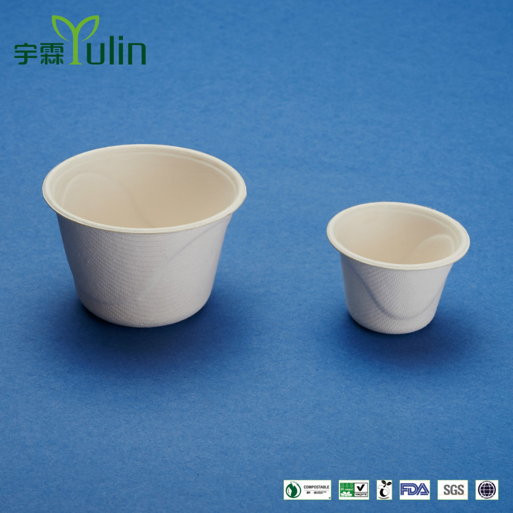 Disposable Biodegradable Coffee Cups Buy Biodegradable