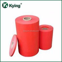 All Kind Of Besting Selling DMD F-class Insulation Paper For Motor Winding