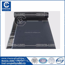 Torch SBS/APP Modified bitumen membrane sheets 4mm