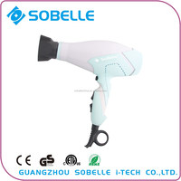 Househould Or Professional Salon Hair Dryer