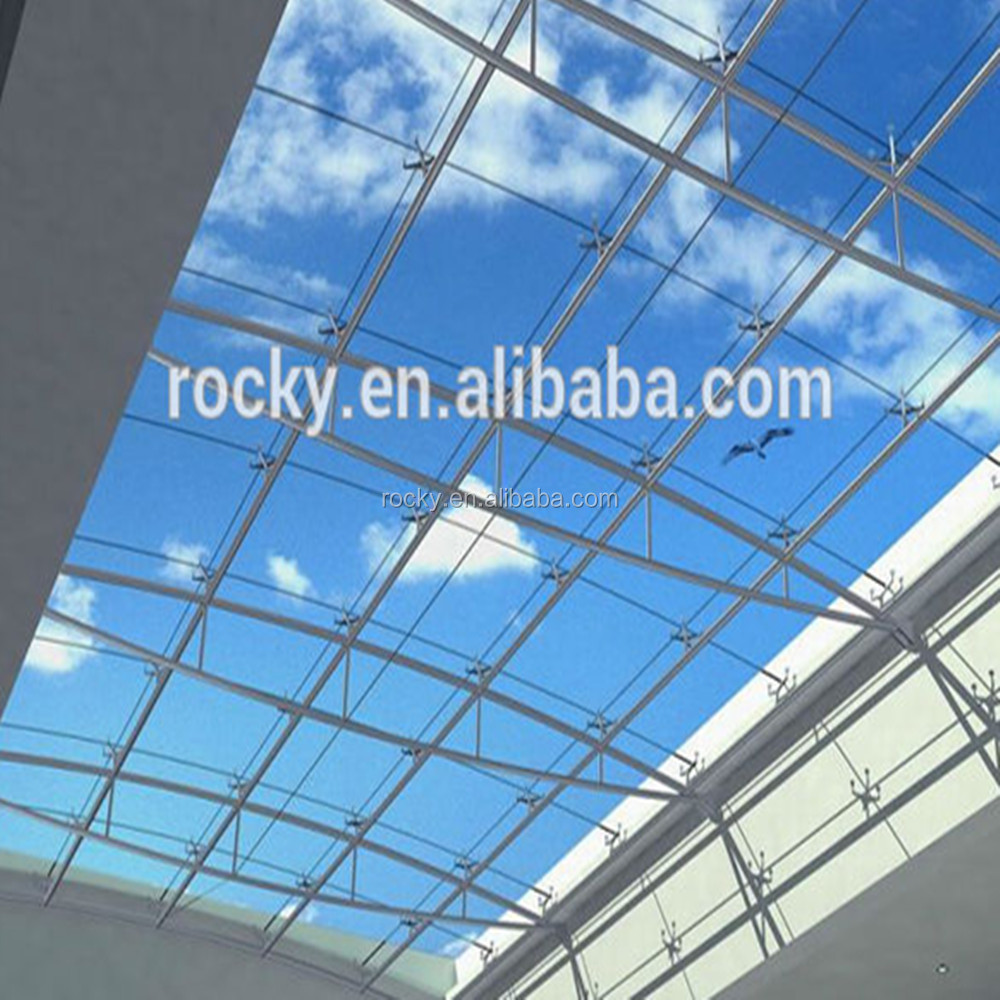 Produce Glass Roofing Panels Buy Glass Roofing Panels