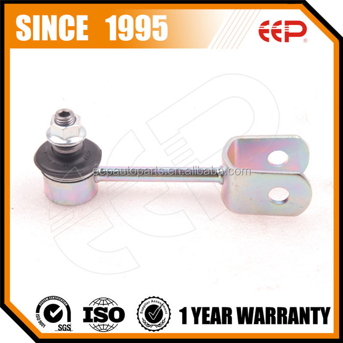 Auto Part Manufacturer Stabilizer Link for TOYOTA LITE TOWNACE CR40 CR50 48830-28010