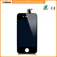 high quality touch screen for iphone 4s lcd original