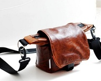 New Design Fashion Style Camera Bags Good Quality CM0426