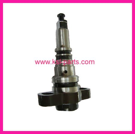 2455-146 fuel injector element plunger barrel