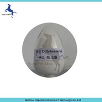 HM0029 Insect growth regulator /Diflubenzuron(TC) /CAS:35367-38-5