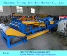 Best Price brick force wire mesh welding machine factory price