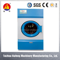Laundry Commercial Laundry Equipment Price 30