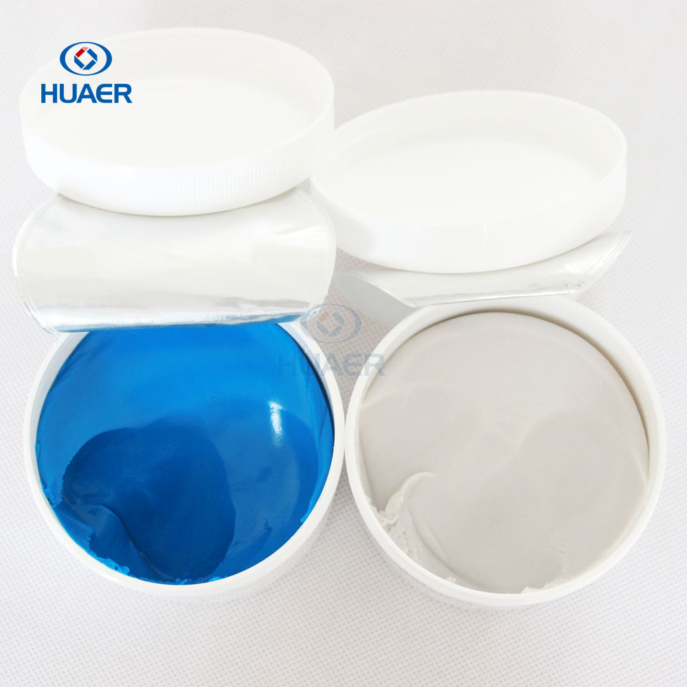 Wholesale Dental Polysilicone Impression Material