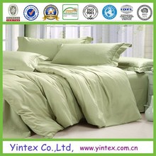 Microfiber bed sheet and cover manufacturer