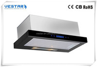 small range hood range hood led light kitchen island range hood