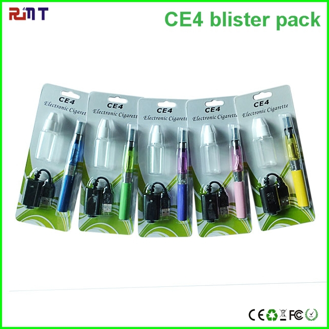 ego ce4 kit ce4/ ce5/ ce6 clearomizer whole sales price OEM ego battery fast shipping