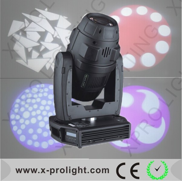 LED lighting hot sale 100w led moving head light Dj night club