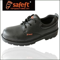 2015 high quality Engineering working safety shoes made in china