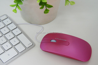 EXCO new arrival alibaba china big selling usb wired mouse