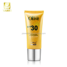 CO.E Withening Sunscreen Lotion SPF30 PA+++ 40g