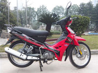 chinese manufacturer 110cc top quality cub motorcycle