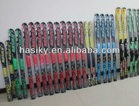 Hasiky Hot sell Alpine ski 2016