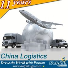 cheapest air freight from Shanghai China to Makhachkala(MCX) Russia----dolphin