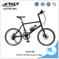 XTASY new model lithium ion battery electric bicycle,bicycle electric