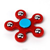 Adult Causual Decompressive Toys Hand Spinner