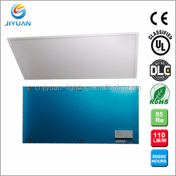 new premium products 3030cm 45w led panel ceiling light