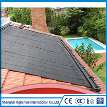 Hot sale factory direct price solar panel for swimming pool heating mat