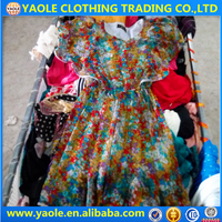 guangzhou wholesale market blouses for old ladies football jersey used clothing wholesale london
