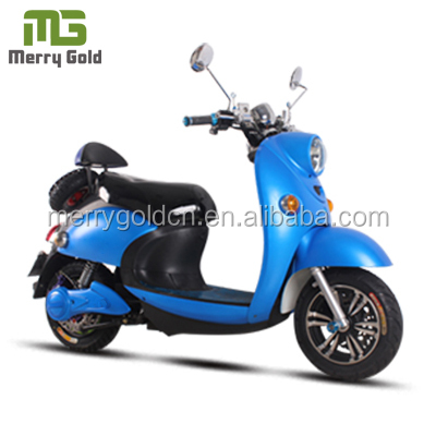 2014 hot sale new design 1000W electro scooter