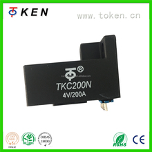 Affordable hall sensor hall effect sensor ic