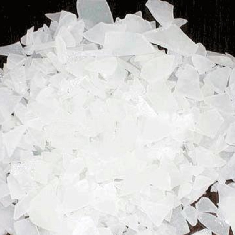 High content low content NaOH caustic soda flake with competitive price