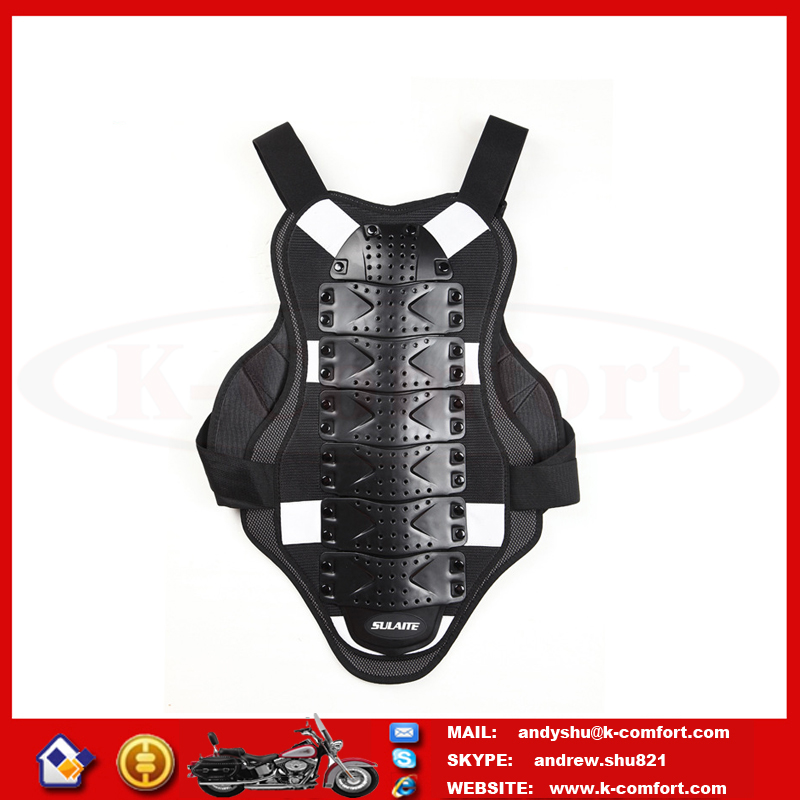 P1KC13 Factory supply High quality Motorcross chest armor for sale