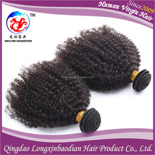 best selling afro curl hairstyles real virgin indian hair cheap hair south africa