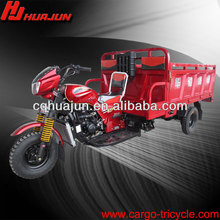 tricycles 3wheel motorcycle /250cc adult electric tricycle