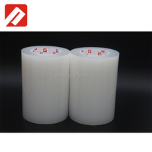 alibaba best seller protection film jumbo roll 3m car wrapping film