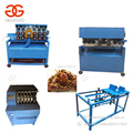 Fully Automatic High Efficiency Toothpick Production Price Bamboo Toothpick Making Machine For Sale